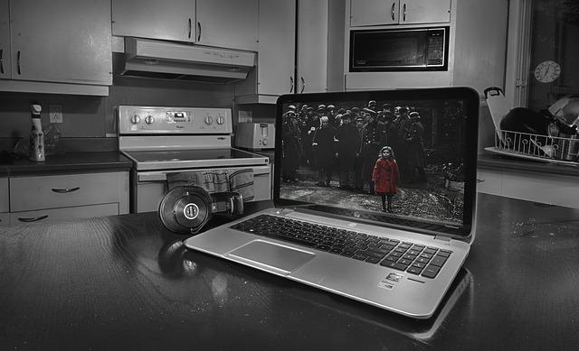 Hp, Compaq - laptopy poleasingowe