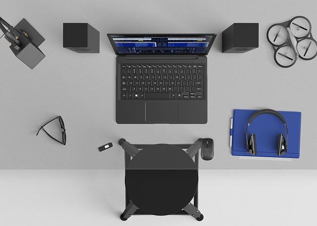 laptopy poleasingowe microsoft