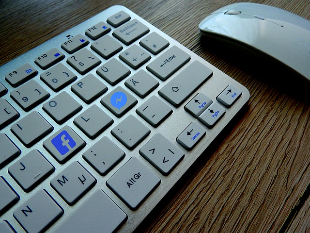 Komputerowe urządzenia wskazujące