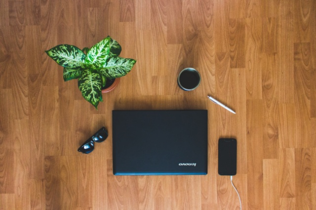 ranking laptopów poleasingowych lenovo