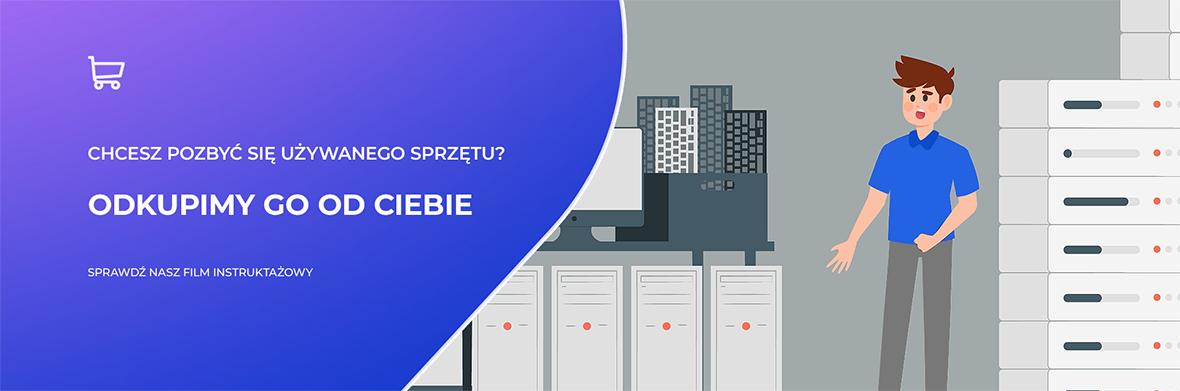 Shoplet.pl - Odkupimy twój sprzęt