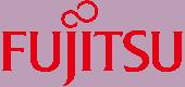 tanie laptopy Fujitsu